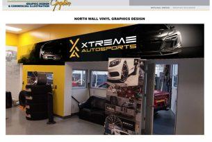 Extreme Autosports PROOF1