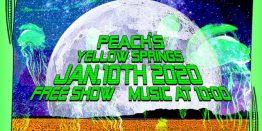 SubT_Peachs_1.10.20-v3